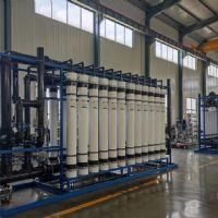 【瀚高中联】在农村改水上,该如何选择相应的水处理设备呢?